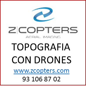 ZCOPTERS