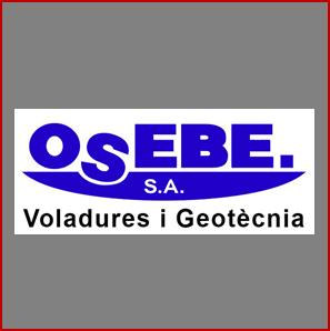 osebe square