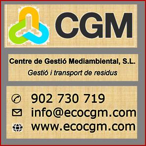 CGM_square