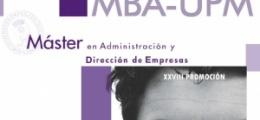 Beques en MBA