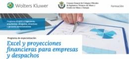 Excel i projecccions financeres
